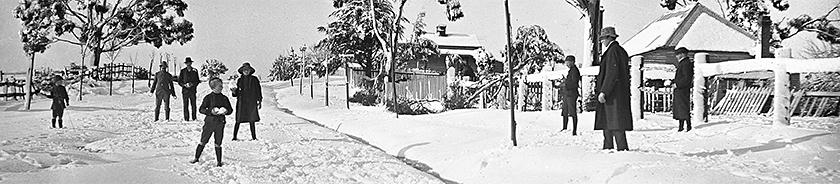 snow_fight840x184