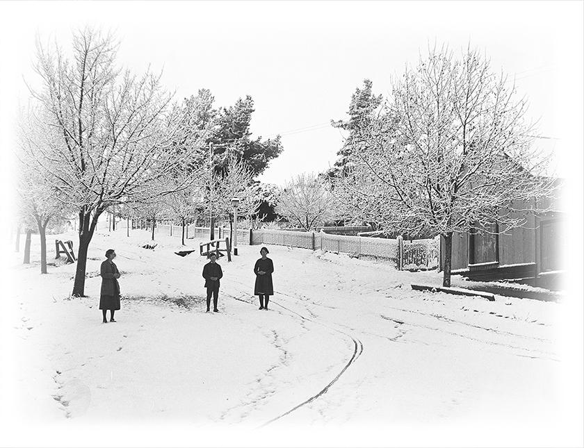 snowfolk840x645_96dpi